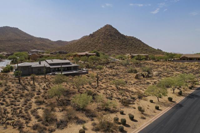 35785 N 26TH Avenue, Phoenix, AZ 85086 (MLS #5793916) :: The Wehner Group