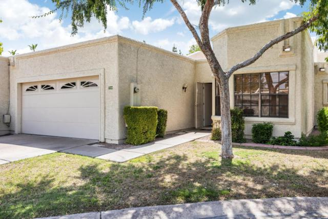 7708 S Heather Drive, Tempe, AZ 85284 (MLS #5793917) :: The Everest Team at My Home Group