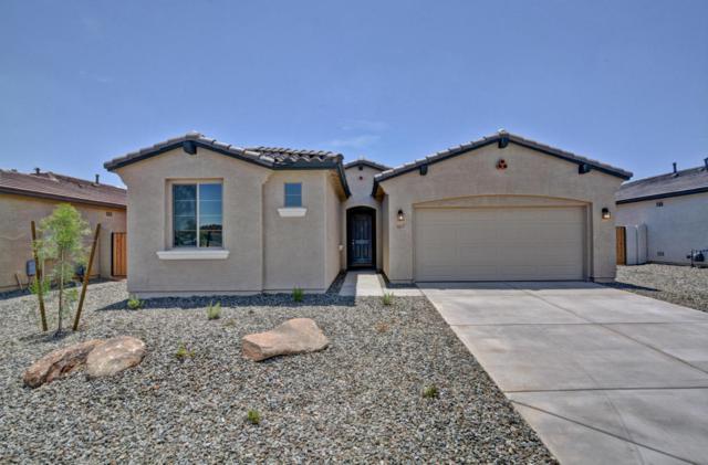 18817 W Oregon Avenue, Litchfield Park, AZ 85340 (MLS #5793934) :: Kortright Group - West USA Realty