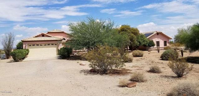 33638 W Indian School Road, Tonopah, AZ 85354 (MLS #5793973) :: REMAX Professionals