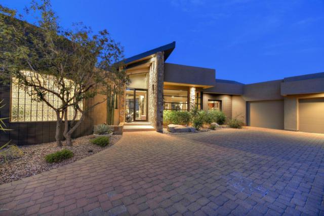 14802 E Delgado Drive, Fountain Hills, AZ 85268 (MLS #5793976) :: REMAX Professionals