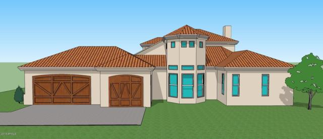 18214 W San Miguel Court, Litchfield Park, AZ 85340 (MLS #5793978) :: REMAX Professionals