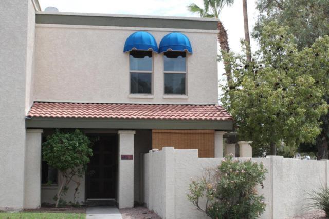 4801 E Euclid Avenue #2, Phoenix, AZ 85044 (MLS #5793982) :: REMAX Professionals