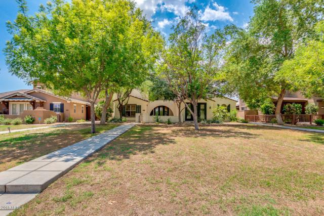13238 N Founders Park Boulevard, Surprise, AZ 85379 (MLS #5794063) :: Kortright Group - West USA Realty