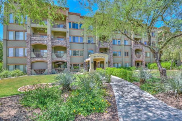 5350 E Deer Valley Drive #1247, Phoenix, AZ 85054 (MLS #5794076) :: Phoenix Property Group