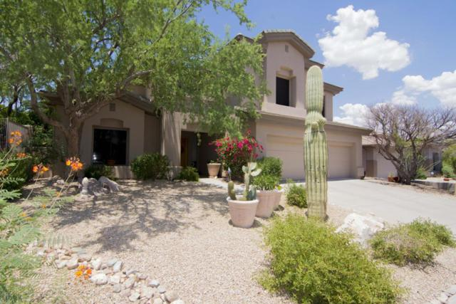 15532 E Acacia Way, Fountain Hills, AZ 85268 (MLS #5794125) :: RE/MAX Excalibur