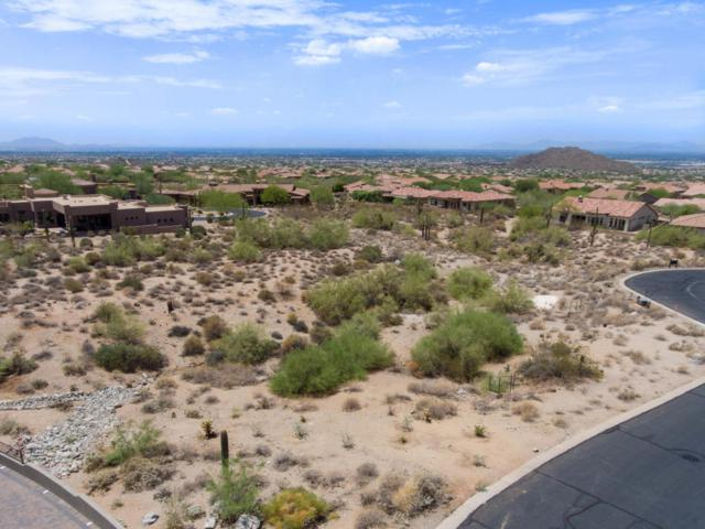 8227 E View Crest Circle, Mesa, AZ 85207 (MLS #5794152) :: Keller Williams Legacy One Realty