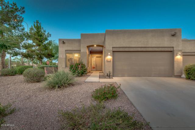1963 S Navajo Way, Chandler, AZ 85286 (MLS #5794172) :: Keller Williams Legacy One Realty