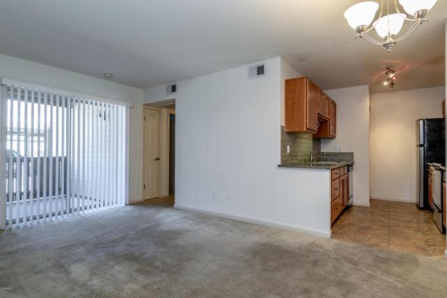 200 E Southern Avenue #148, Tempe, AZ 85282 (MLS #5794225) :: Santizo Realty Group