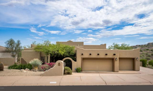 15155 E Westridge Drive, Fountain Hills, AZ 85268 (MLS #5794259) :: RE/MAX Excalibur