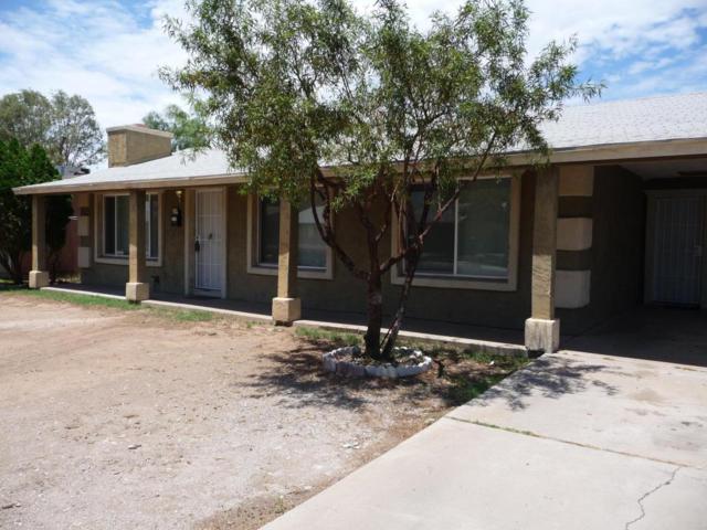 8428 W Turney Avenue, Phoenix, AZ 85037 (MLS #5794261) :: Santizo Realty Group