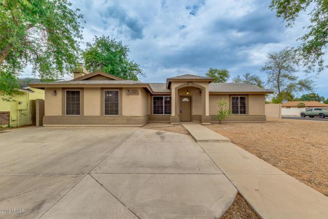 2960 E Diamond Avenue, Mesa, AZ 85204 (MLS #5794273) :: Kortright Group - West USA Realty