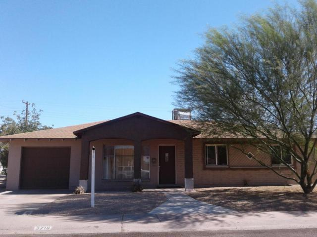 3716 W Palmaire Avenue, Phoenix, AZ 85051 (MLS #5794293) :: Santizo Realty Group