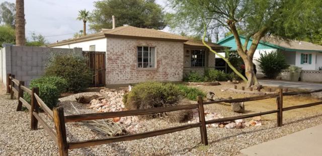 5948 W Gardenia Avenue, Glendale, AZ 85301 (MLS #5794379) :: The AZ Performance Realty Team