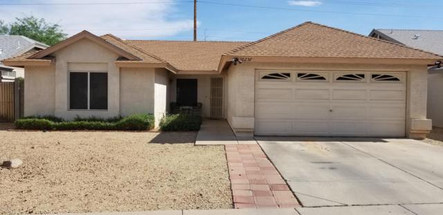 10257 W Pasadena Avenue, Glendale, AZ 85307 (MLS #5794447) :: The AZ Performance Realty Team