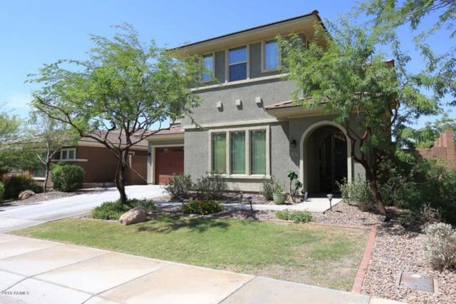 13103 W Whisper Rock Trail, Peoria, AZ 85383 (MLS #5794515) :: My Home Group