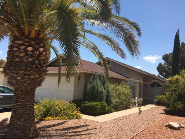 3643 W Wahalla Lane, Glendale, AZ 85308 (MLS #5794522) :: Desert Home Premier
