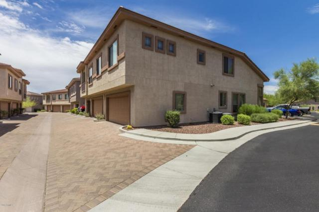 42424 N Gavilan Peak Parkway #37206, Anthem, AZ 85086 (MLS #5794684) :: Arizona 1 Real Estate Team