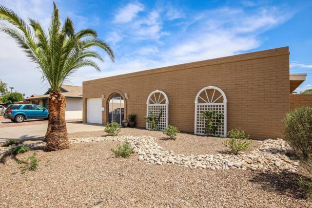 1965 E Huntington Drive, Tempe, AZ 85282 (MLS #5794734) :: Arizona 1 Real Estate Team