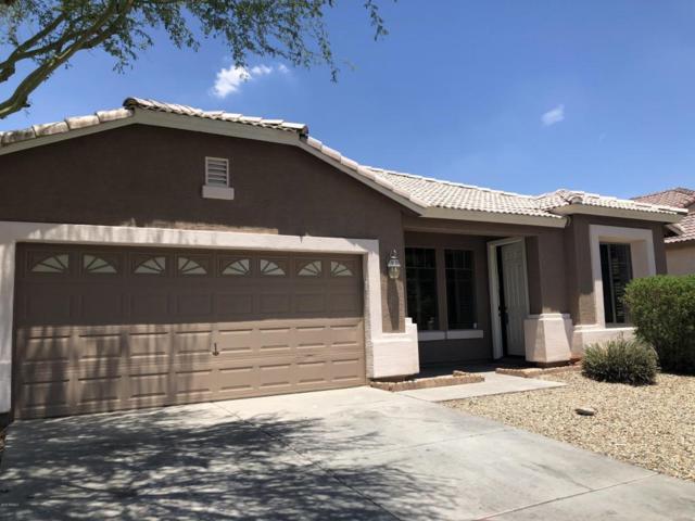 9330 W Riverside Avenue, Tolleson, AZ 85353 (MLS #5794750) :: Group 46:10
