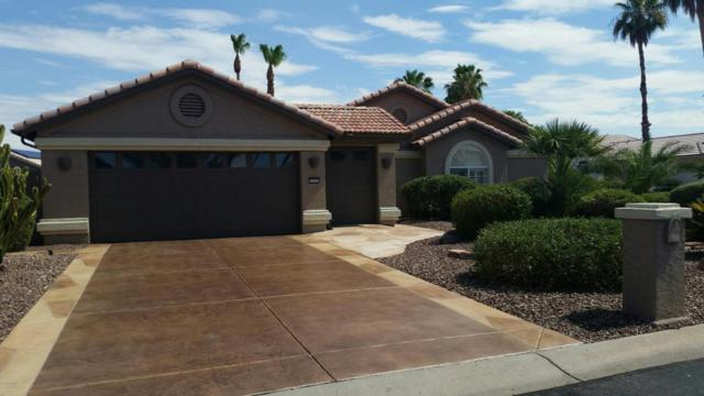 15357 W Earll Court, Goodyear, AZ 85395 (MLS #5794786) :: The Sweet Group