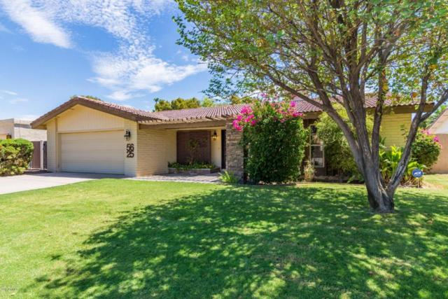5625 S Spyglass Road, Tempe, AZ 85283 (MLS #5794827) :: Brett Tanner Home Selling Team