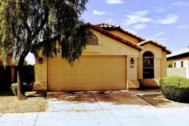 12342 W Orange Drive, Litchfield Park, AZ 85340 (MLS #5794872) :: The Sweet Group