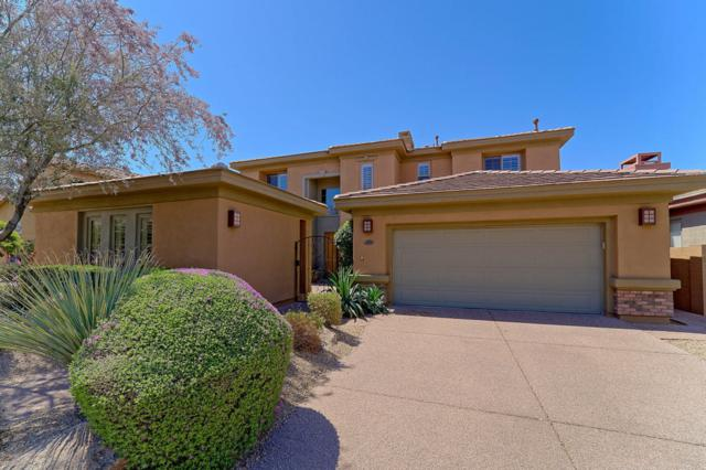 3979 E Scout Pass, Phoenix, AZ 85050 (MLS #5794876) :: The Garcia Group
