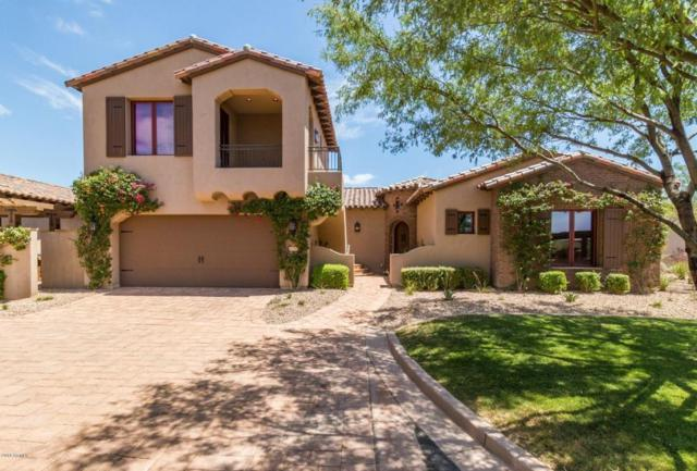 3129 S Honeysuckle Court, Gold Canyon, AZ 85118 (MLS #5794896) :: The Bill and Cindy Flowers Team