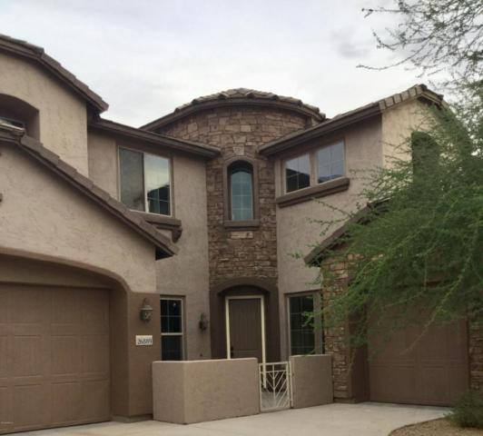 26889 N 87TH Lane, Peoria, AZ 85383 (MLS #5794991) :: Brett Tanner Home Selling Team
