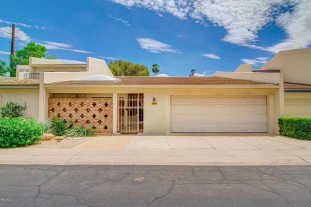 5304 N 20TH Street, Phoenix, AZ 85016 (MLS #5794993) :: Sibbach Team - Realty One Group