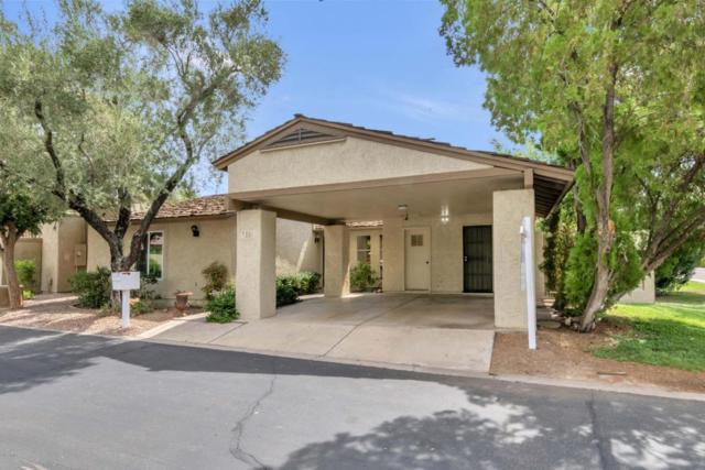 7201 N 14TH Street, Phoenix, AZ 85020 (MLS #5795011) :: Brett Tanner Home Selling Team
