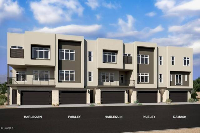 6850 E Mcdowell Road #39, Scottsdale, AZ 85257 (MLS #5795106) :: Phoenix Property Group