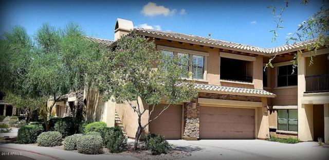 21320 N 56TH Street N #2093, Phoenix, AZ 85054 (MLS #5795124) :: My Home Group