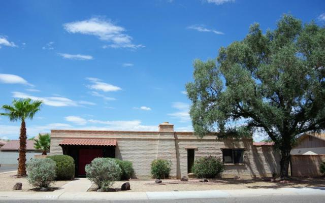 5742 W Frier Drive, Glendale, AZ 85301 (MLS #5795189) :: Phoenix Property Group