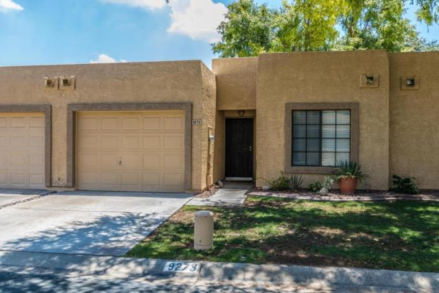 9273 W Morrow Drive, Peoria, AZ 85382 (MLS #5795228) :: Phoenix Property Group
