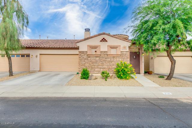 7718 S 45th Dale, Laveen, AZ 85339 (MLS #5795249) :: Group 46:10
