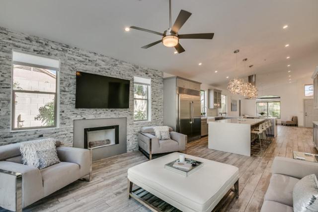 9030 E Rosemonte Drive, Scottsdale, AZ 85255 (MLS #5795257) :: Phoenix Property Group