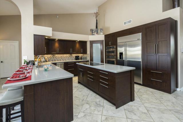 12637 E Altadena Drive, Scottsdale, AZ 85259 (MLS #5795267) :: Phoenix Property Group