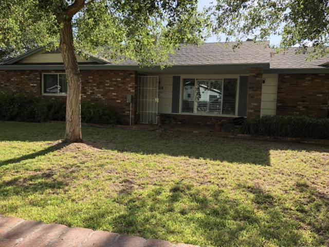 3318 E Mariposa Street, Phoenix, AZ 85018 (MLS #5795276) :: Phoenix Property Group