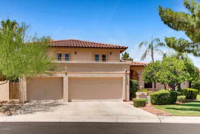 7198 W Topeka Drive, Glendale, AZ 85308 (MLS #5795285) :: Phoenix Property Group