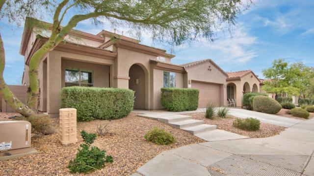 43521 N 43RD Drive, New River, AZ 85087 (MLS #5795286) :: Riddle Realty