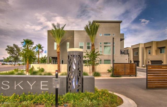 6906 E Orion Drive, Scottsdale, AZ 85257 (MLS #5795291) :: Phoenix Property Group