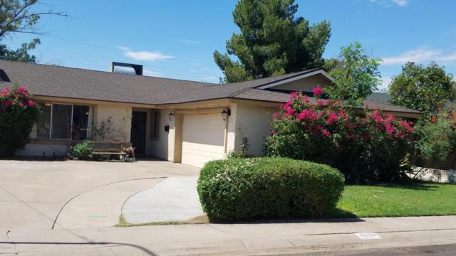 4629 W Rovey Avenue, Glendale, AZ 85301 (MLS #5795293) :: Phoenix Property Group