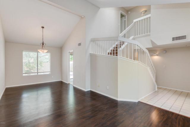 1729 N Sierra Vista Drive, Tempe, AZ 85281 (MLS #5795298) :: Phoenix Property Group