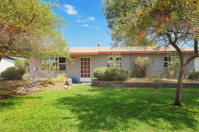 1052 W Elna Rae Street, Tempe, AZ 85281 (MLS #5795305) :: Phoenix Property Group