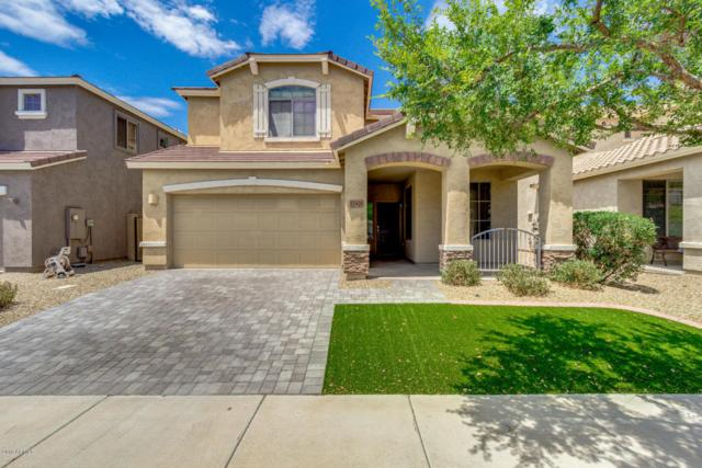 17426 W Lisbon Lane, Surprise, AZ 85388 (MLS #5795308) :: Phoenix Property Group