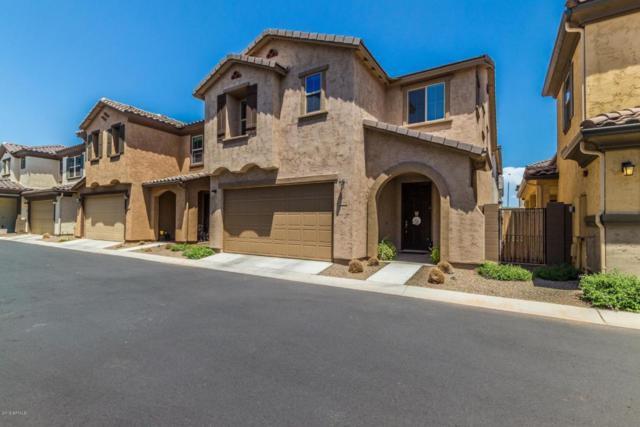 4756 E Tierra Buena Lane, Phoenix, AZ 85032 (MLS #5795335) :: RE/MAX Excalibur