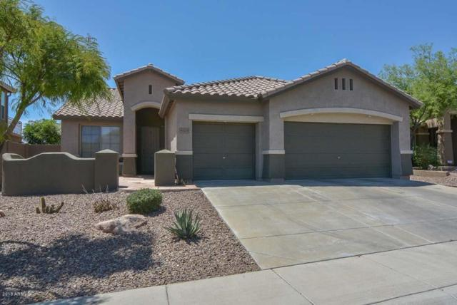 41104 N Majesty Way, Anthem, AZ 85086 (MLS #5795364) :: Riddle Realty