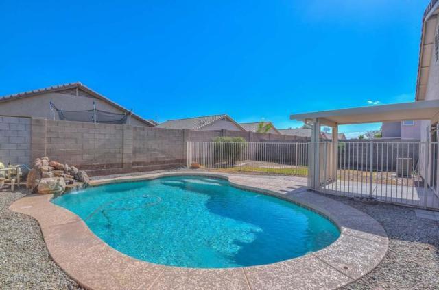 6314 W Miami Street, Phoenix, AZ 85043 (MLS #5795394) :: My Home Group